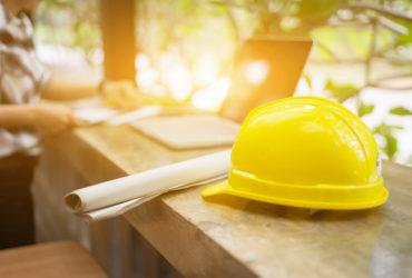 Fiscalização de Obras