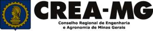 Rubens Almeida Júnior